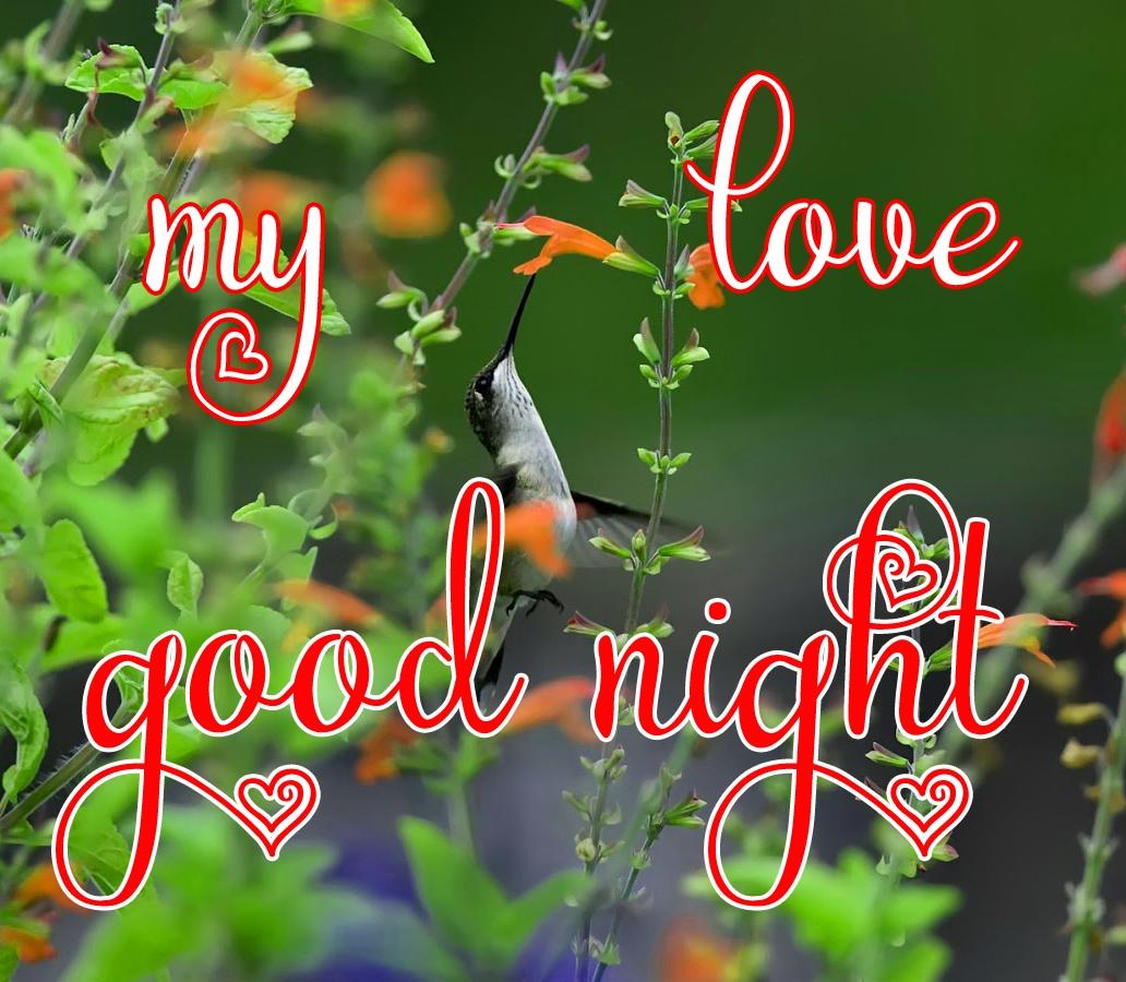 Free good night Images 94