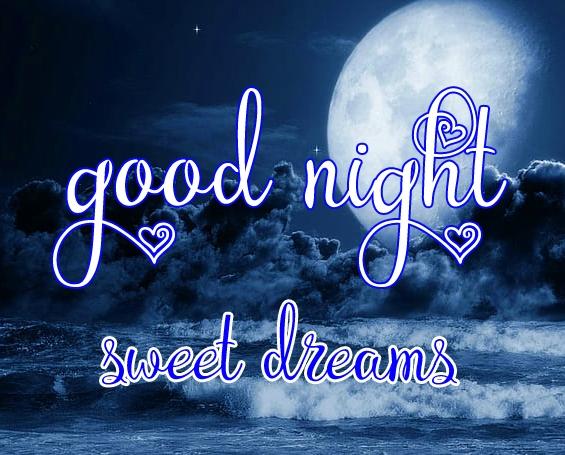 Free good night Images 98