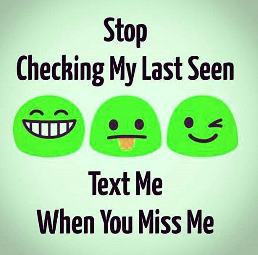 Funny Whatsapp DP Profile Images 2