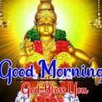 God Good Morning Images 101