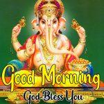God Good Morning Images 103
