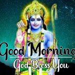 God Good Morning Images 104