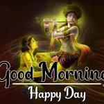 God Good Morning Images 105