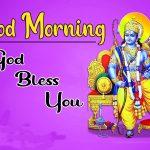 God Good Morning Images 106