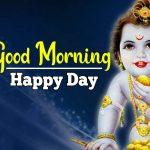 God Good Morning Images 12