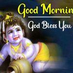 God Good Morning Images 13