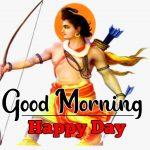 God Good Morning Images 15