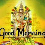 God Good Morning Images 16