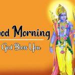 God Good Morning Images 17