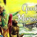 God Good Morning Images 19