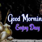 God Good Morning Images 22