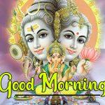 God Good Morning Images 24
