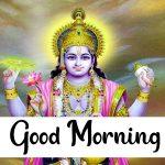 God Good Morning Images 25