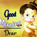 God Good Morning Images 26