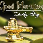 God Good Morning Images 27