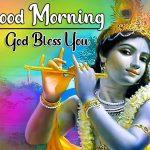 God Good Morning Images 28