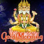 God Good Morning Images 29