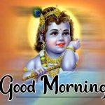 God Good Morning Images 30