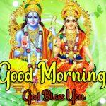 God Good Morning Images 32