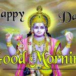God Good Morning Images 34