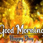 God Good Morning Images 35