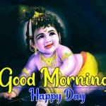 God Good Morning Images 37
