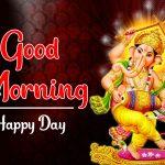God Good Morning Images 4