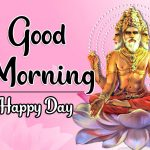God Good Morning Images 41