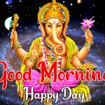 God Good Morning Images 42