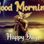 God Good Morning Images 43