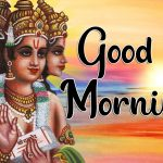 God Good Morning Images 44