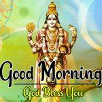 God Good Morning Images 45