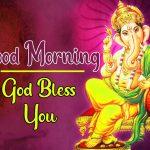 God Good Morning Images 46