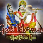 God Good Morning Images 47