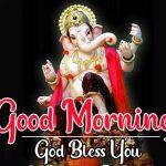 God Good Morning Images 48