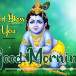 God Good Morning Images 49