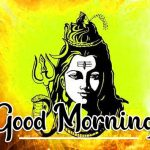 God Good Morning Images 5