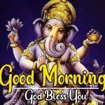 God Good Morning Images 50