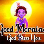 God Good Morning Images 51