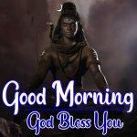 God Good Morning Images 53