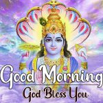 God Good Morning Images 54