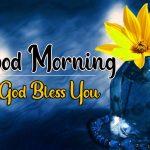 God Good Morning Images 56