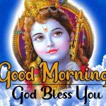 God Good Morning Images 58