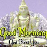 God Good Morning Images 59