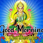 God Good Morning Images 61