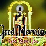 God Good Morning Images 62