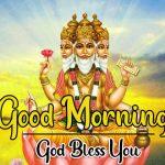 God Good Morning Images 64
