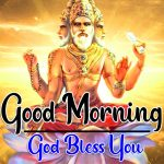 God Good Morning Images 65