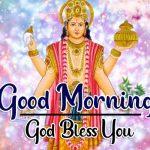 God Good Morning Images 66