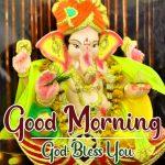 God Good Morning Images 68